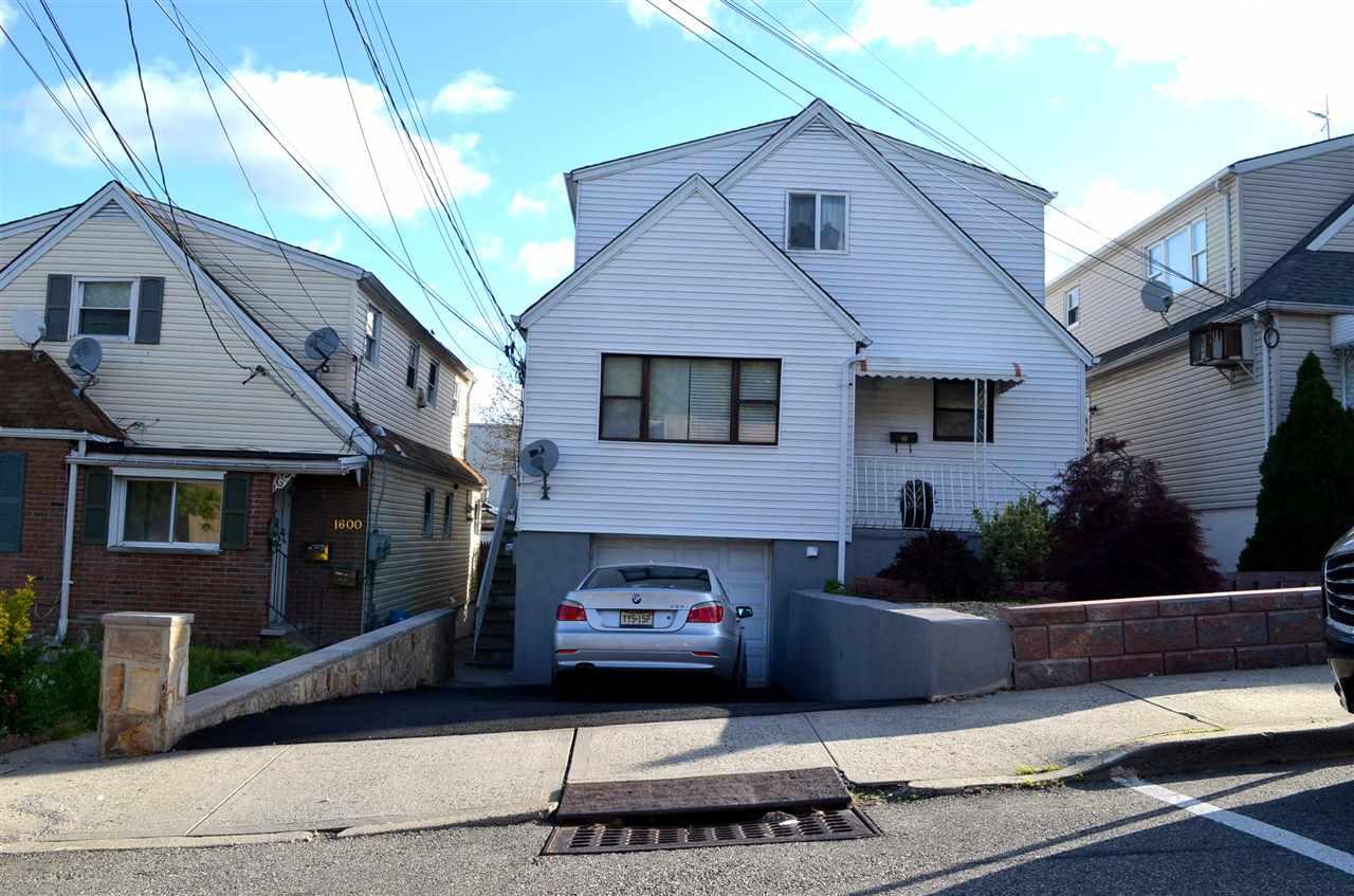 1510-12 75TH ST, North Bergen, NJ 07047