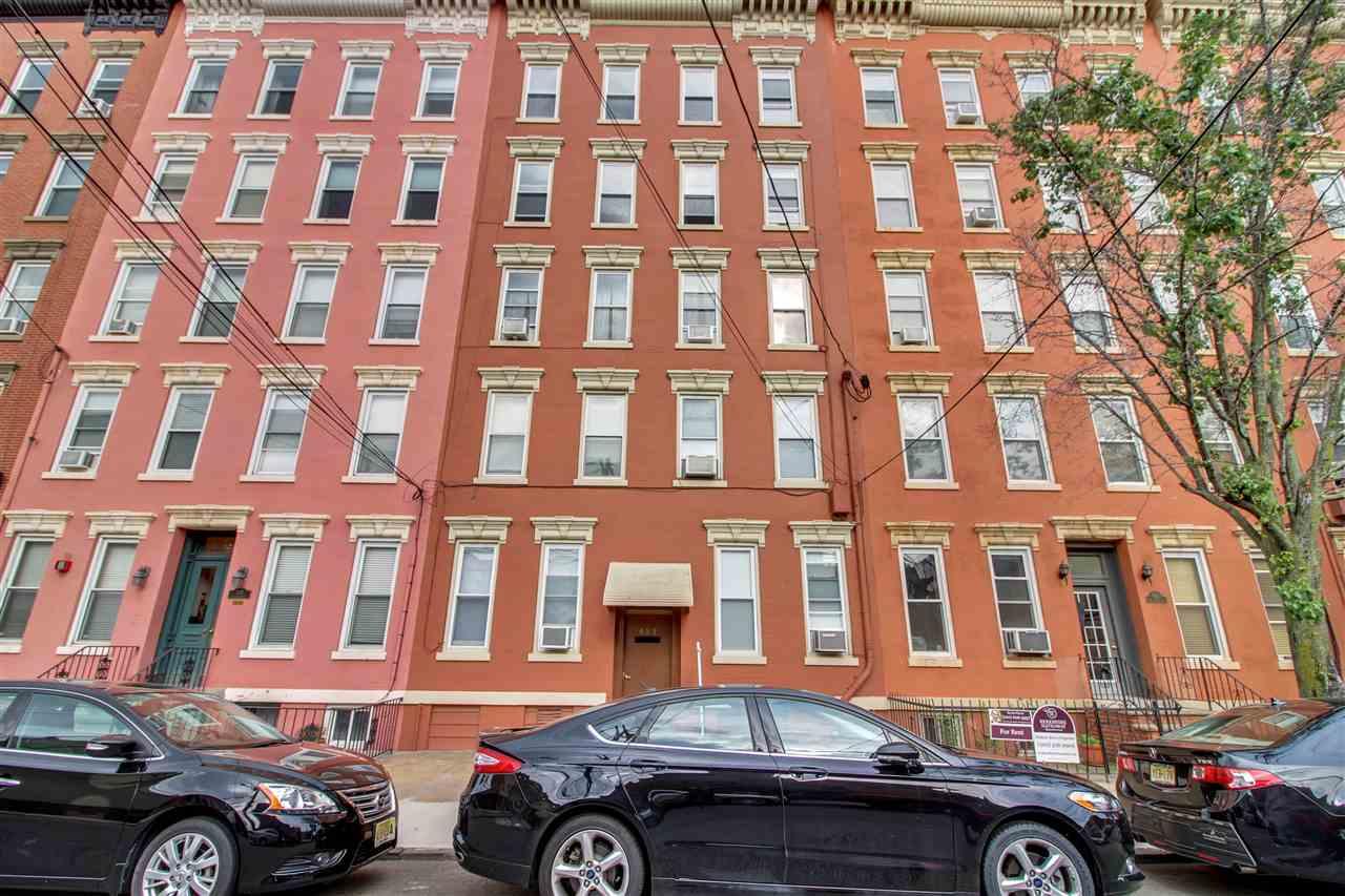623 WILLOW AVE 10, Hoboken, NJ 07030