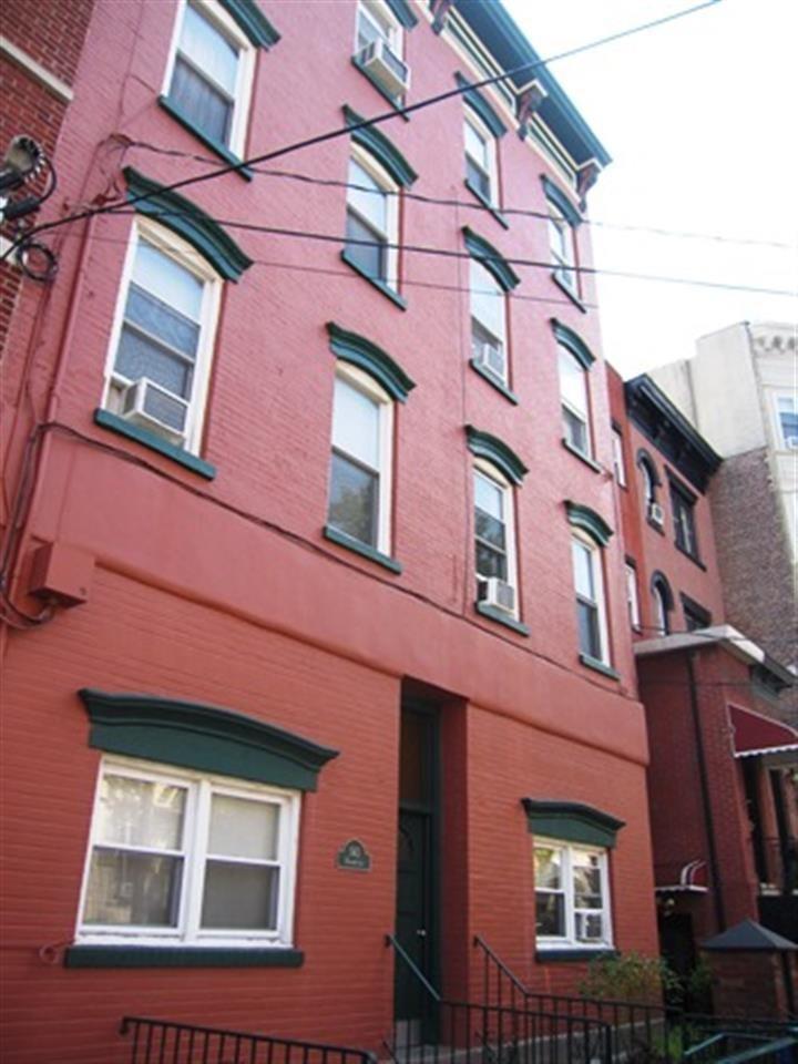 543 BLOOMFIELD ST 3L, Hoboken, NJ 07030