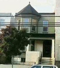 191 HACKENSACK PLANK RD, Weehawken, NJ 07086