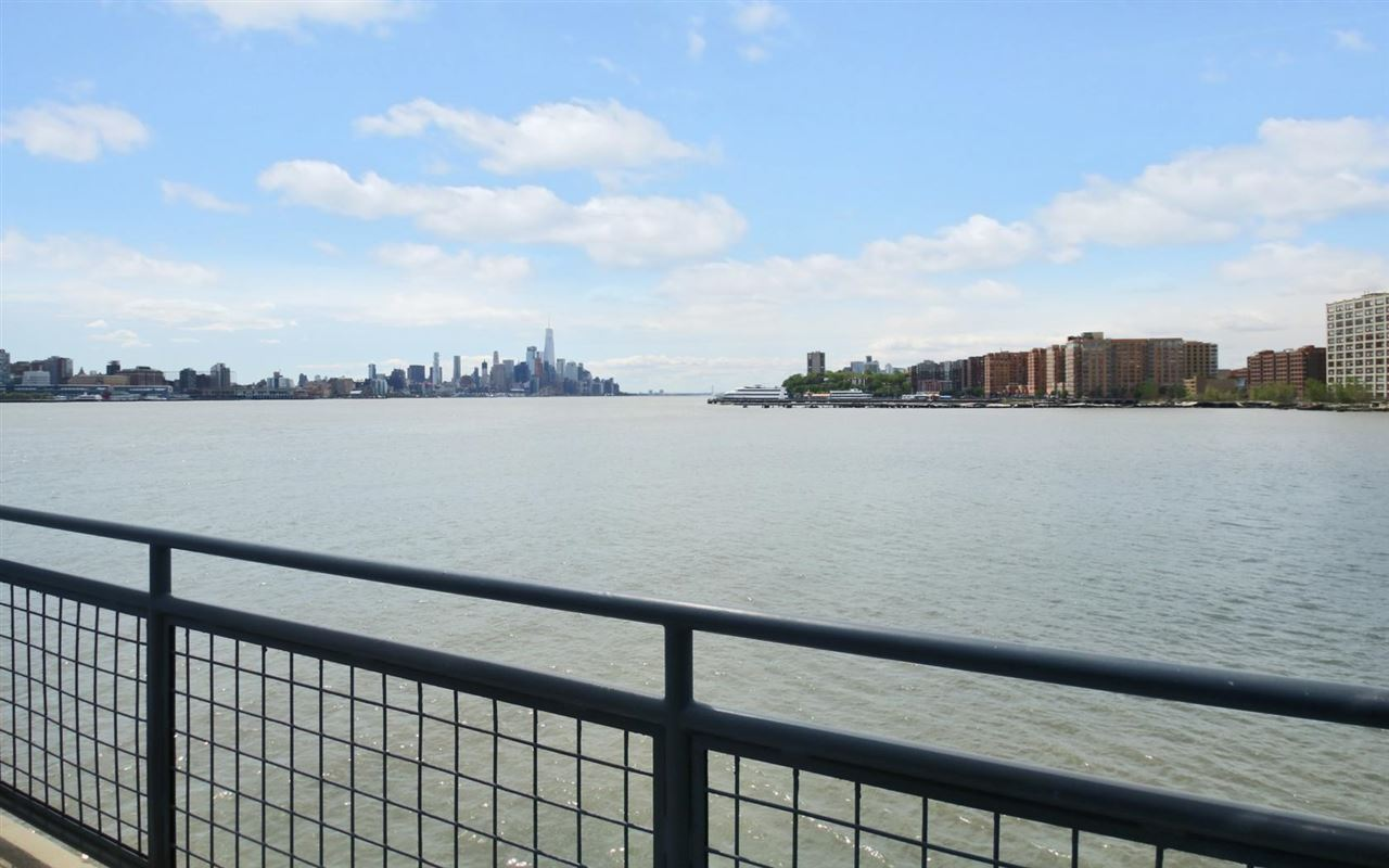 600 HARBOR BLVD 771, Weehawken, NJ 07086