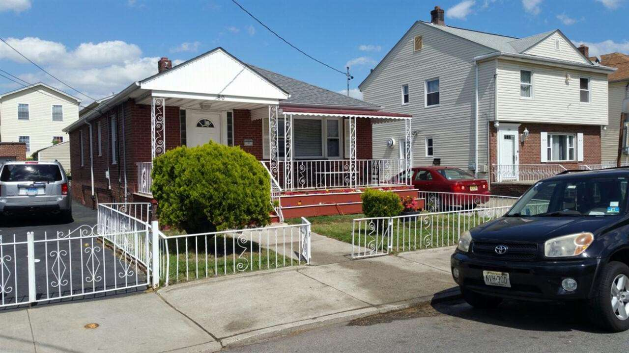 80 BROADMAN PARKWAY, JC, West Bergen, NJ 07305