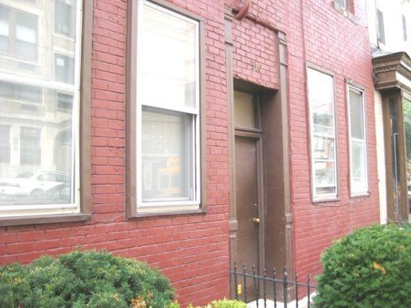 510 ADAMS ST 3R, Hoboken, NJ 07030