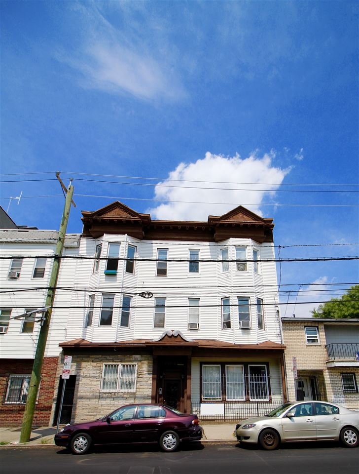 491 PALISADE AVE 1LR, JC, Heights, NJ 07307