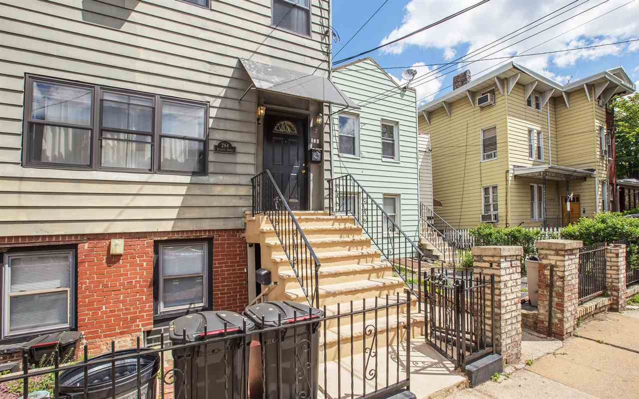284 7TH ST, JC, Downtown, NJ 07302