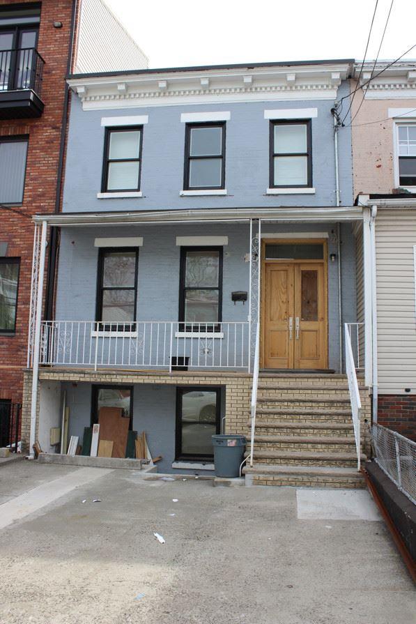 47 POPLAR ST 1, JC, Heights, NJ 07307