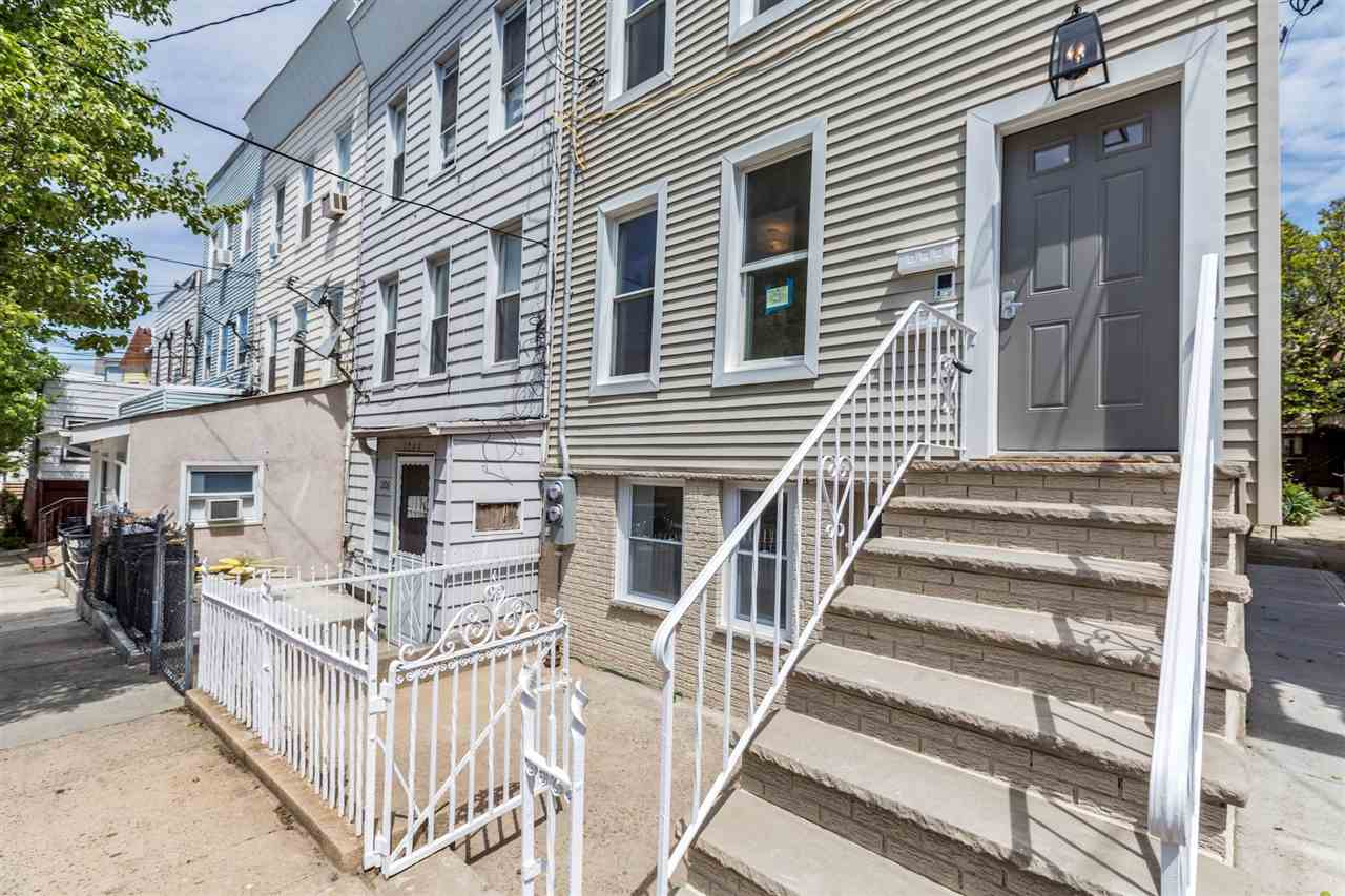 1204 12TH ST 2, North Bergen, NJ 07047
