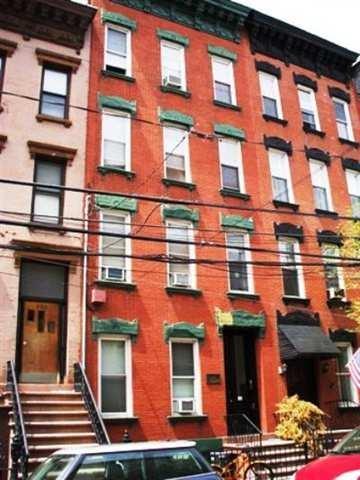 938 WILLOW AVE 1, Hoboken, NJ 07030