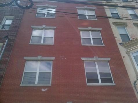 226 MADISON ST 3, Hoboken, NJ 07030