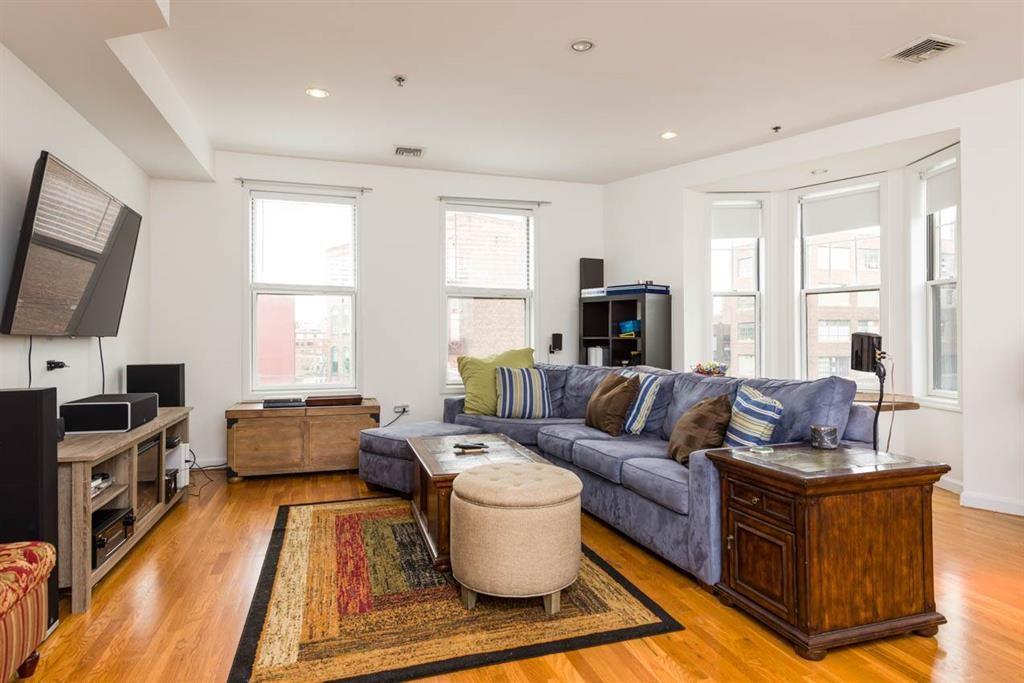 380 NEWARK ST 5B, Hoboken, NJ 07030