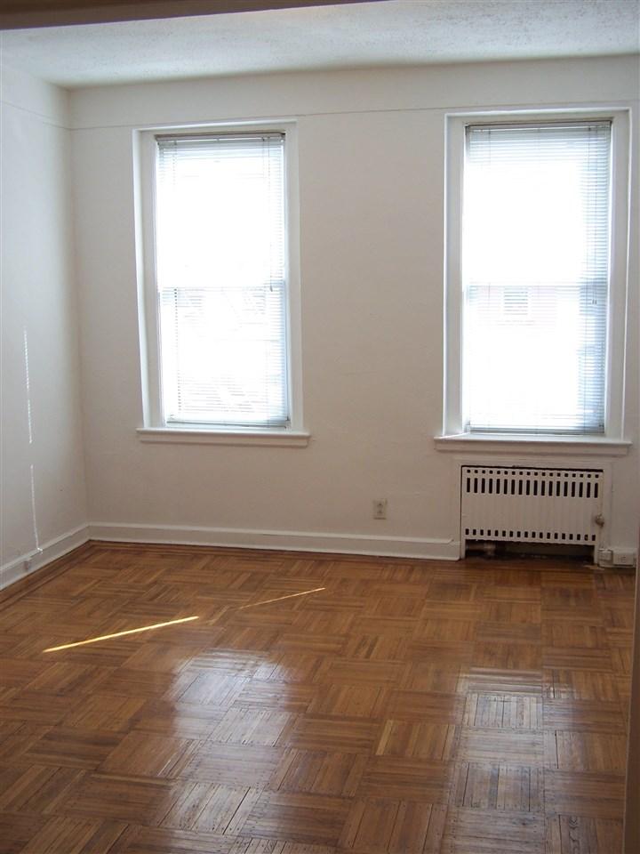 410 WASHINGTON ST 1, Hoboken, NJ 07030