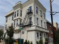 533 CENTRAL AVE 2R, JC, Heights, NJ 07307