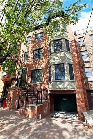 618 JEFFERSON ST 2, Hoboken, NJ 07030