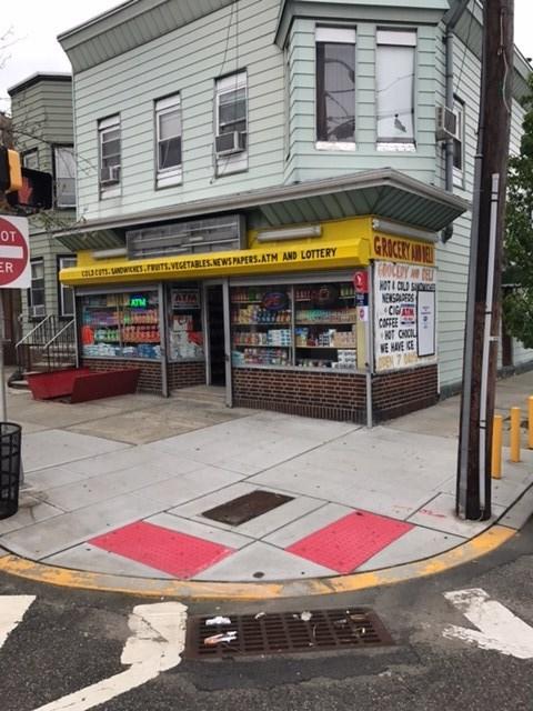 1813 KERRIGAN AVE, Union City, NJ 07087
