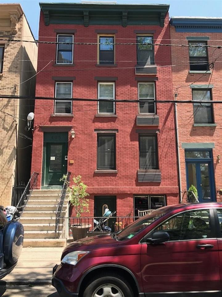 405 BLOOMFIELD ST PH, Hoboken, NJ 07030