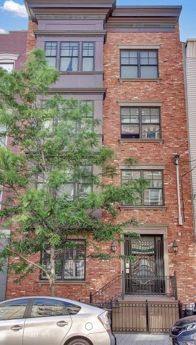 110 WILLOW AVE 1, Hoboken, NJ 07030