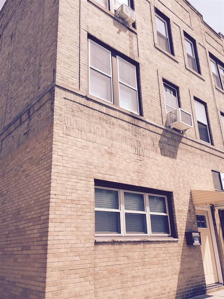 3700 KENNEDY BLVD 1, JC, Heights, NJ 07307