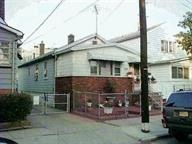 399 VIRGINIA AVE, JC, West Bergen, NJ 07304