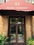 23 BELVIDERE AVE, JC, Journal Square, NJ 07304