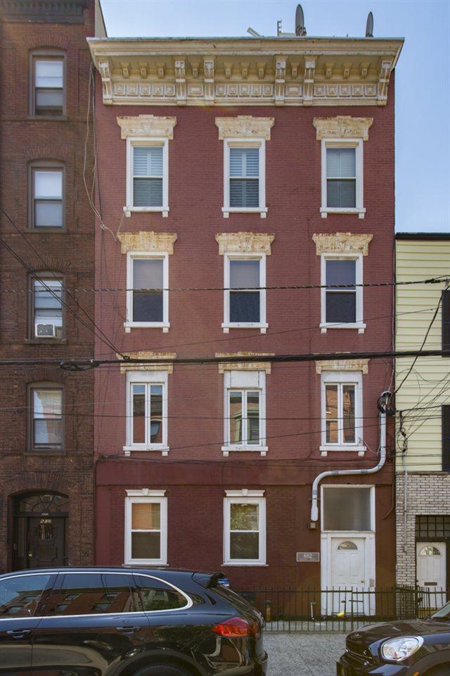 602 WILLOW AVE 3, Hoboken, NJ 07030