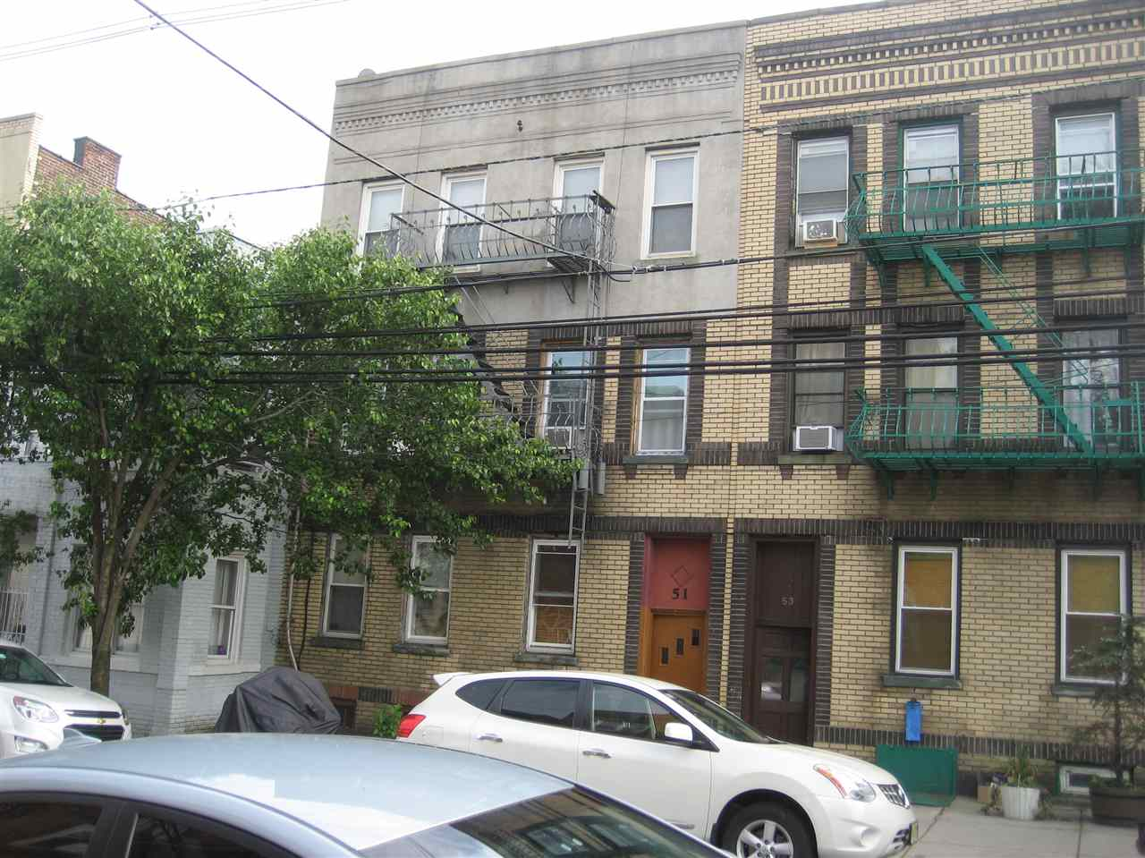 51 66TH ST 4, West New York, NJ 07093