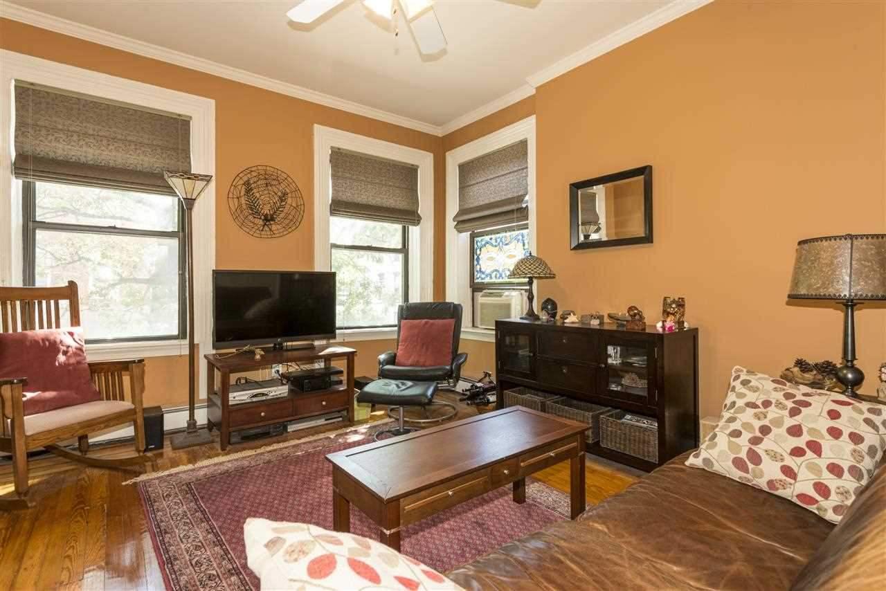 900 GARDEN ST 1, Hoboken, NJ 07030