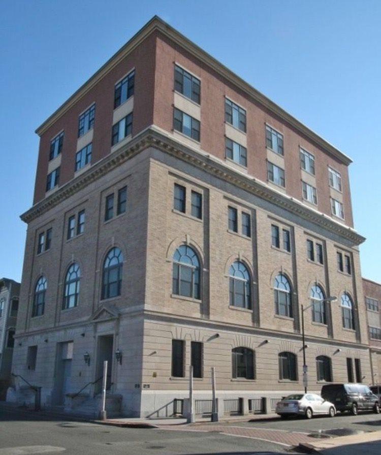769 MONTGOMERY ST 219, JC, Journal Square, NJ 07306