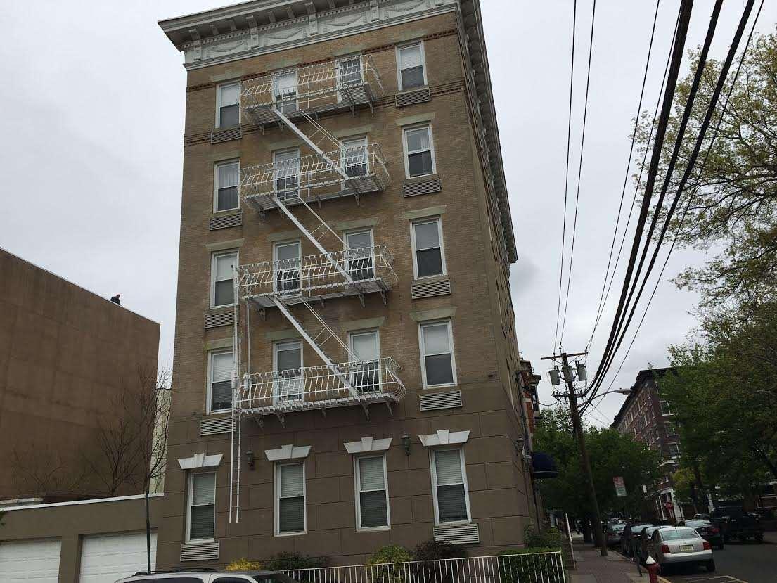 734 ADAMS ST 4A, Hoboken, NJ 07030