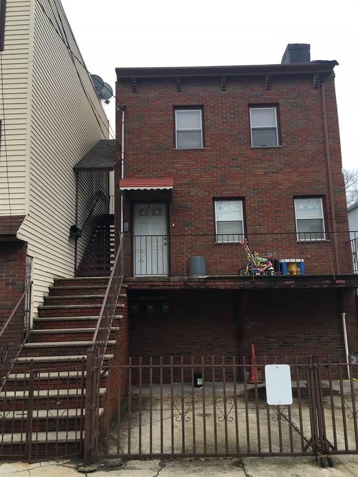 49 LAIDLAW AVE, JC, Heights, NJ 07307