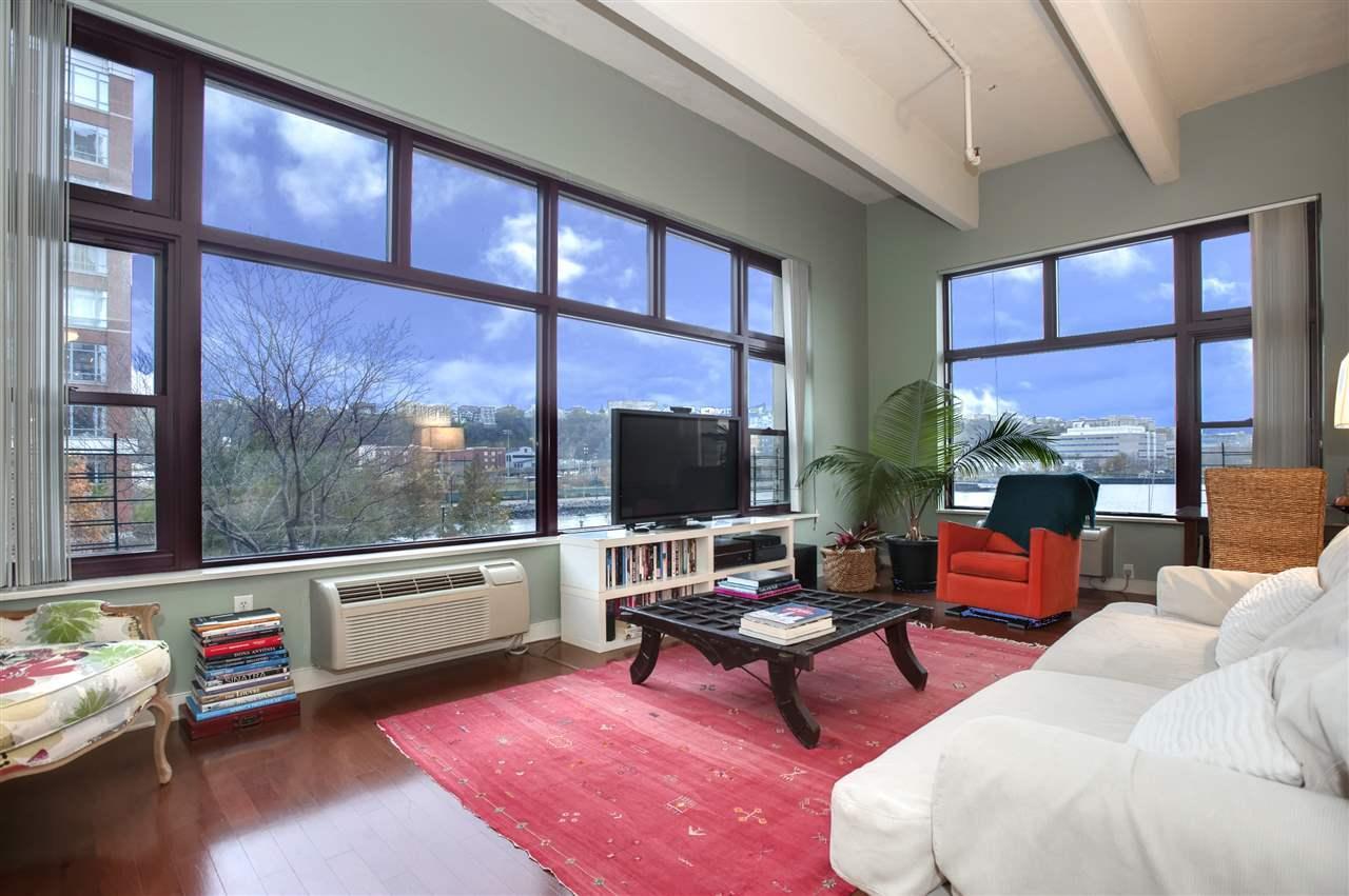 1500 WASHINGTON ST 2E, Hoboken, NJ 07030