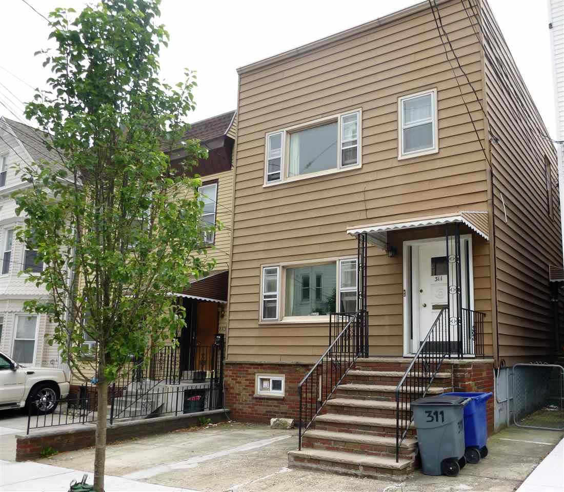 311 3RD ST, Union City, NJ 07087