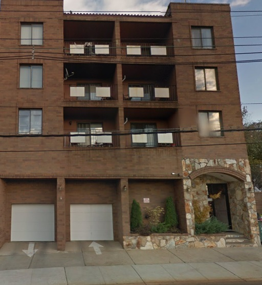 1906 PATERSON PLANK RD 3D, North Bergen, NJ 07047