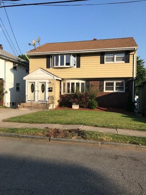 701 9TH ST 1, Secaucus, NJ 07094