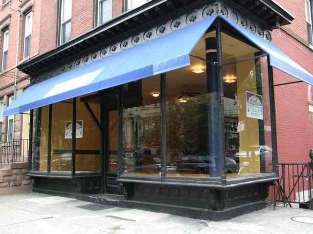 1001 BLOOMFIELD ST 1, Hoboken, NJ 07030