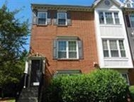 13 CHERRY ST, JC, West Bergen, NJ 07305