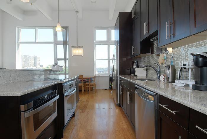 1500 WASHINGTON ST 11E, Hoboken, NJ 07030