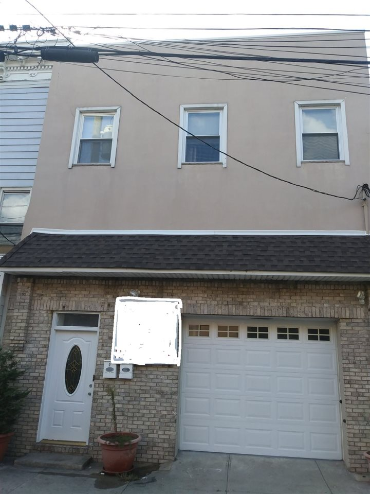 155 CAMBRIDGE AVE, JC, Heights, NJ 07307