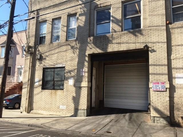 117-119 36TH ST, Union City, NJ 07087