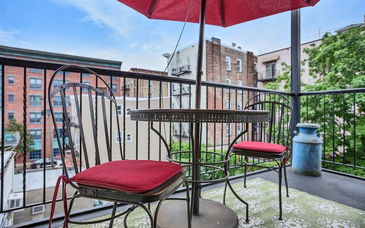 608 MADISON ST 5, Hoboken, NJ 07030