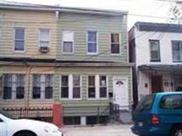 413 13TH ST 1 and 2, Union City, NJ 07087