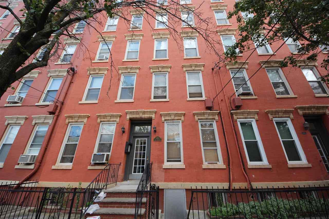 621 WILLOW AVE 3R, Hoboken, NJ 07030