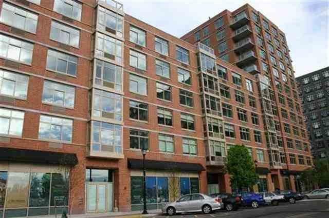 1450 WASHINGTON ST 506, Hoboken, NJ 07302