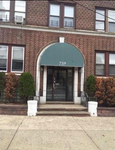 759 AVENUE A 6, Bayonne, NJ 07002