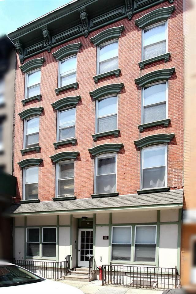 512 1ST ST 1, Hoboken, NJ 07030