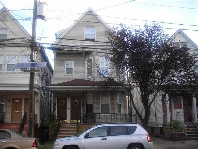 15 WEST 29TH ST 2, Bayonne, NJ 07002