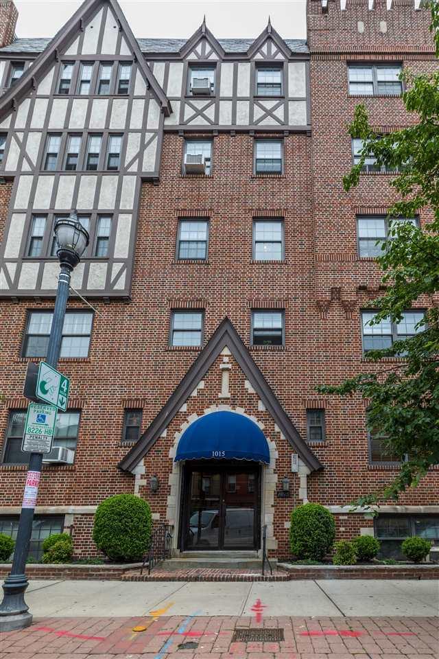 1015 WASHINGTON ST 45, Hoboken, NJ 07030