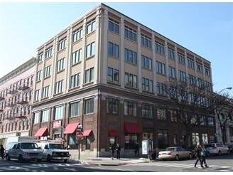33-41 NEWARK ST, Hoboken, NJ 07030
