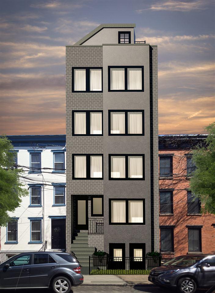 333 PARK AVE 1, Hoboken, NJ 07030