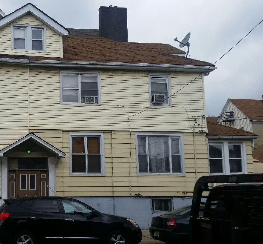 7303 HUDSON AVE, North Bergen, NJ 07047