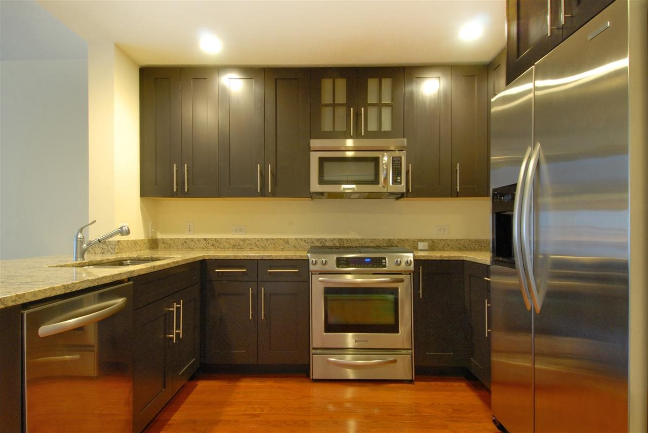 1125 MAXWELL LANE 618, Hoboken, NJ 07030